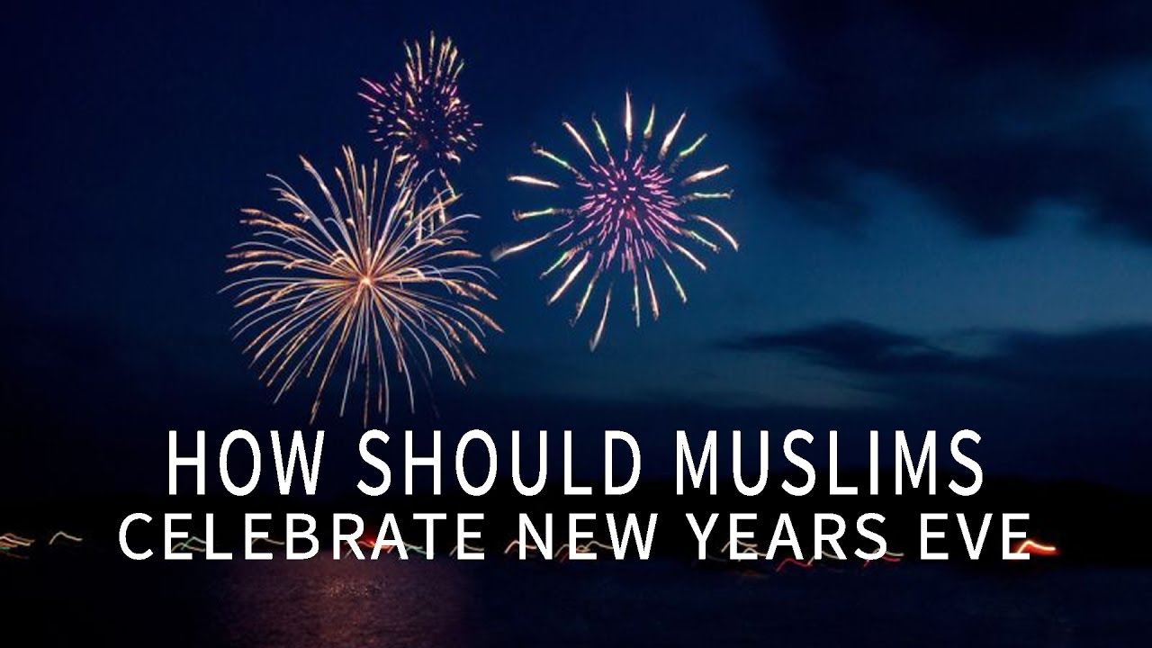 What should be on the New Years table in 2018