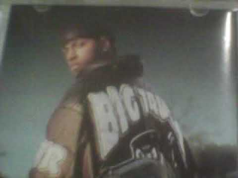 Mystikal - Prince of the South: Greatest Hits - YouTube