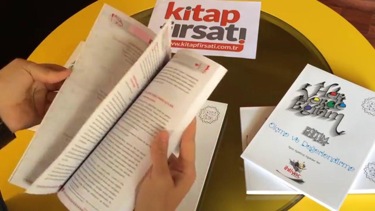 Kpss Eğitim Bilimleri | Kpss Konu Anlatımı Ders Video izle