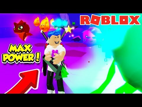 I Bought The BEST VACUUM In The NEW WORLD In GHOST SIMULATOR!! (Roblox)