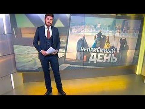 Неприемный день: почему Россия закрывает двери перед мигрантами