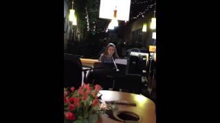 Kathleen Muenzen- Skinny Love