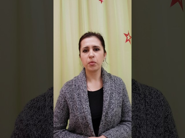 Изображение предпросмотра прочтения – НадеждаАнциферова читает произведение «Жди меня иявернусь…» К.М.Симонова