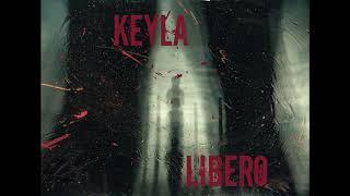 Download lagu KEYLA - VIBRANO