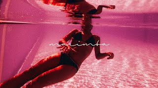 Deep House Summer Pop Type Beat - ''Marimba''