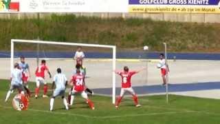 RL 2013/14: FC Viktoria 1889 Berlin - BAK 1:1