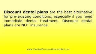 Dental Plans in Massachusetts