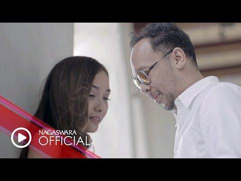Ren Tobing – Surga Adalah (Lirik)