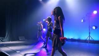 2013年8月17日(土) the DOORS(初台)で行われた【SPACE GIRLS PLANET...