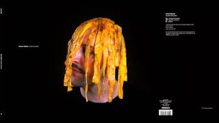 Benno Blome - Braitbendnoodles - Sender Records