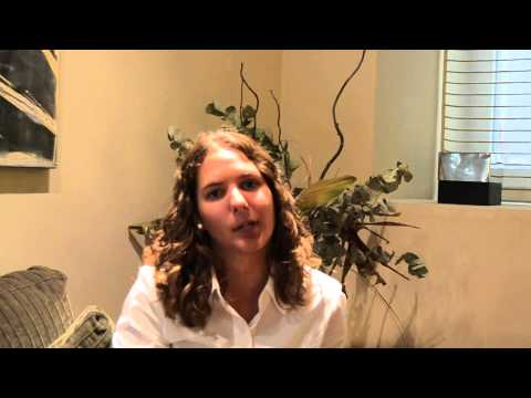 Internship in Spain - Hospitality Testimonial. Bilyana's Experience
