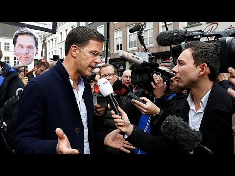 "Thumbnail: Rutte calls Erdogan's branding of the Netherlands ""fascist"" as ""crazy"""