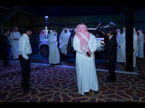 Саудовская Аравия: борьба