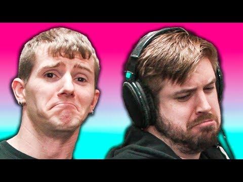 We Kicked Luke Out! - Moving Vlog 2019