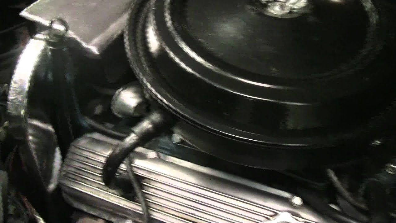 1977 corvette [ 1280 x 720 Pixel ]