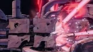 protector 101 b f l c big fucking laser cannons