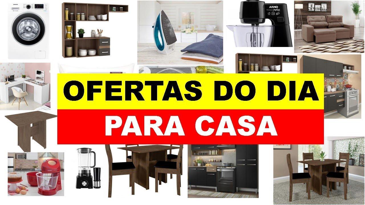 PROMOÇÃO DE HOJE MAGAZINE LUIZA ELETRODOMÉSTICOS MÁQUINA DE LAVAR UTILIDADES DOMÉSTICAS PARA CASA EM