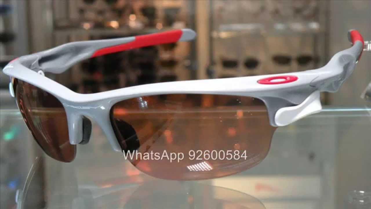 508dbbd02a Oakley Fast Jacket Lenses Price « Heritage Malta