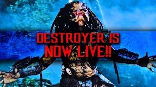 Mortal Kombat X: Ranked, Sets, Hype!