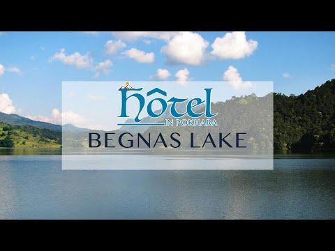Hotel & Lodge 8