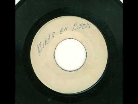 ferdie nelson - birds & bees (top deck blank 1965)