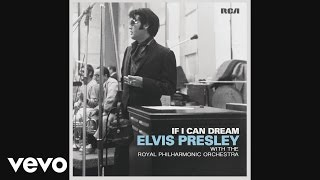 Elvis Presley - You've Lost That Lovin Feelin