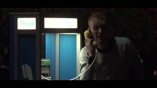 Смотреть клип Swanky Tunes & Peking Duk Ft. James Mcnally - You Are Like Nobody Else
