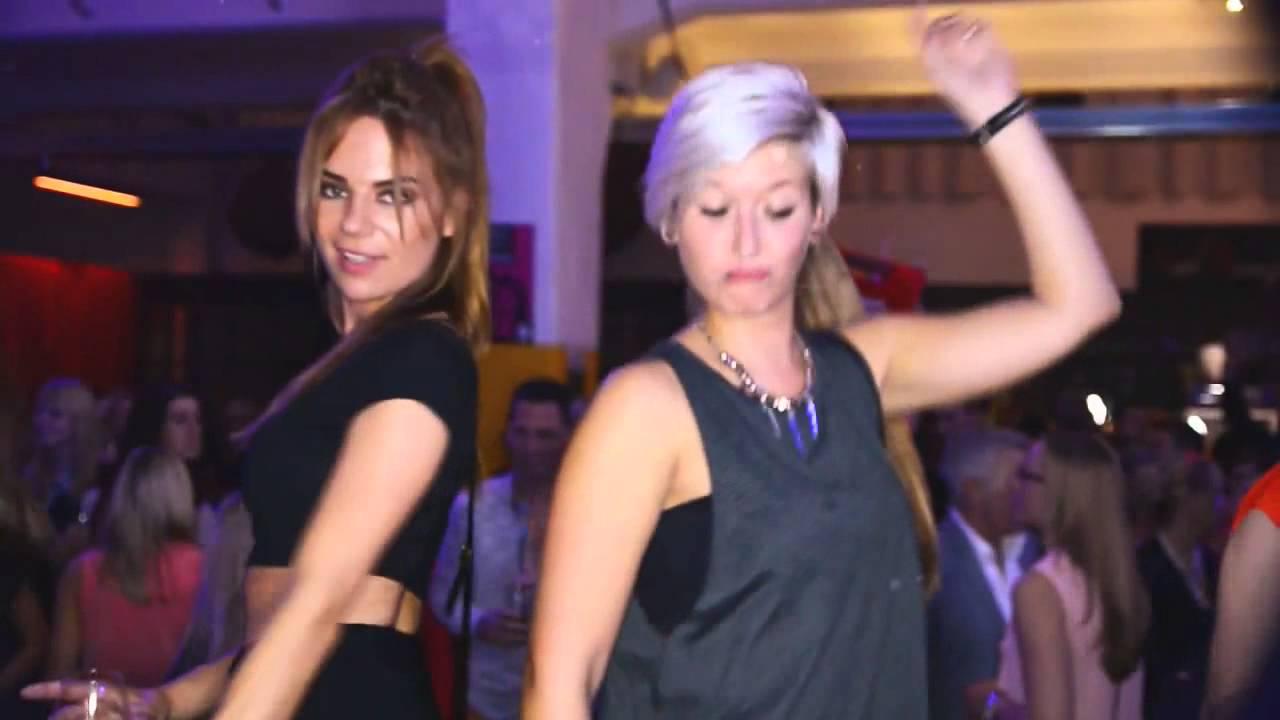 Single party bielefeld 2014