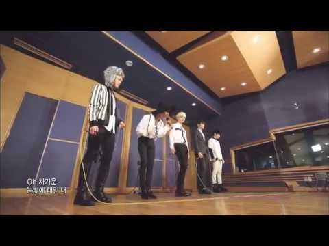 Best of SHINee's maknae Lee Taemin ♡