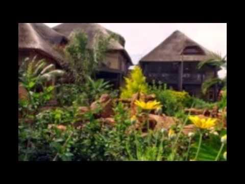 www.hartbeespoort-accommodation.co.za