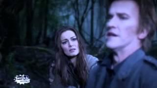 Twilight: Biss zum letzten …