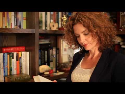 Counselling and Psychotherapy - Video By Web Videos Australia