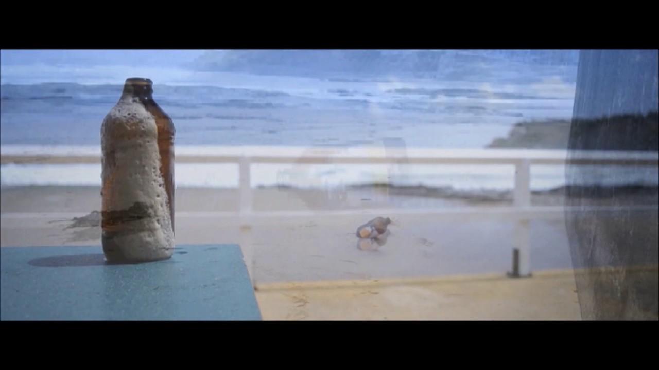 The Invisible (Live)   Gabrielle Cadenhead and Liam Mulligan