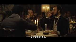 12 Years a Slave - TV-theek - Film à la carte trailer
