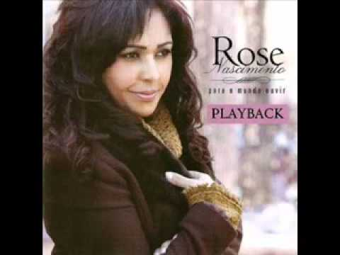 playback rose nascimento seguirei