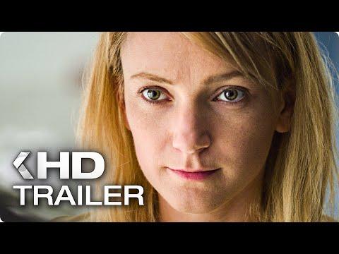 KÖRPER UND SEELE Exklusiv Trailer German Deutsch (2017)