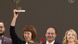 «Сожскi карагод» завершился круглым столом и праздничным концертом