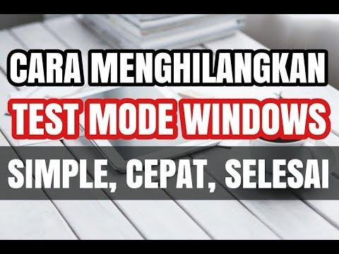 cara-mudah-menghilangkan-test-mode-windows-7---work-100%-✅