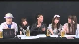 (#02)成田童夢のD-Revolution 成田童夢 動画 23