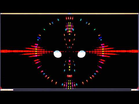528Hz The Miracle DNA Repair Frequency Meditation Solfeggio Tone New 2012