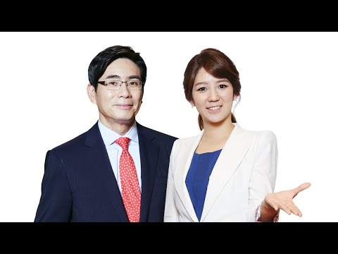 [TV조선 특집] 박근혜 前 대통령 첫 공판(5월 23일)