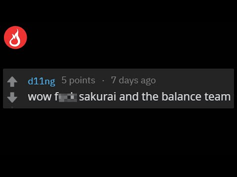The WORST of Smash Bros Reddit - Mexmy Blog
