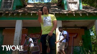 Que Almighty - Bout It Bout It | TWONESHOTTHAT Exclusive ™