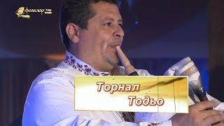 Разказваме за песента – Торнал Тодьо
