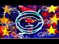 watch he video of Ped U2 zooropa