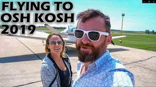 flying-to-osh-kosh-2019-in-a-v-tail-bonanza