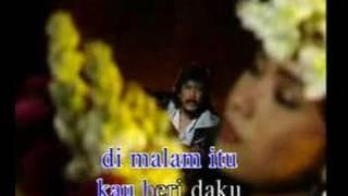 Bimbo - Melati Dari Jayagiri