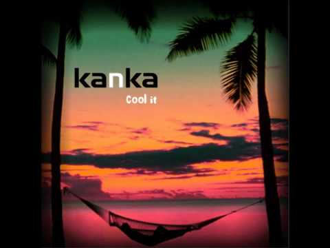 Kanka - Love you ft Rod Taylor