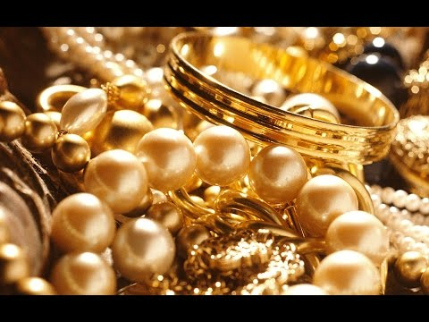 Global Gold Price today 30/1/2017 - NYSE COMEX