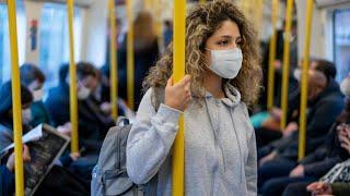 Coronavirus immunity: New study suggests COVID-19 immunity wears off